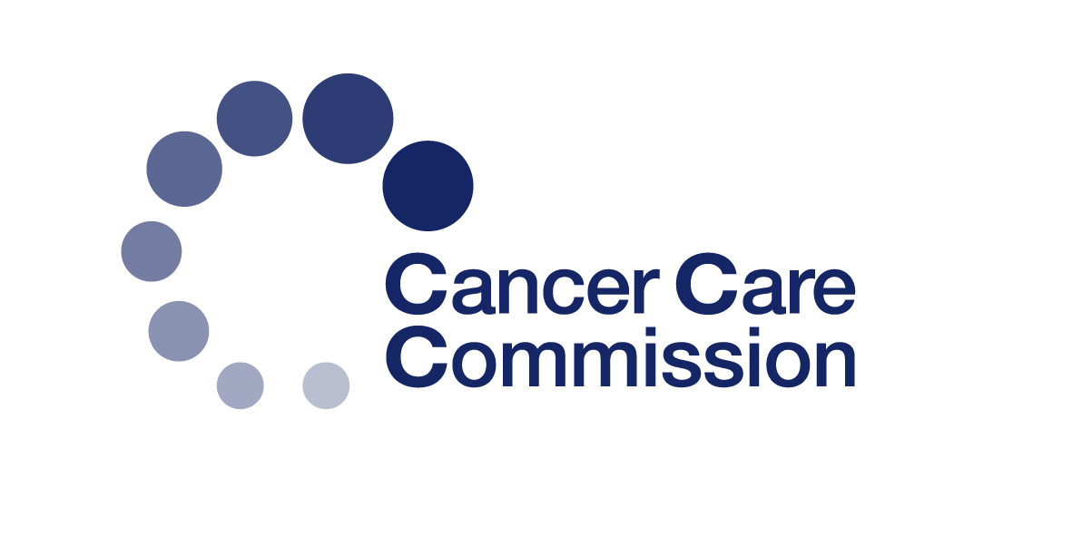 Cancer Care Commission